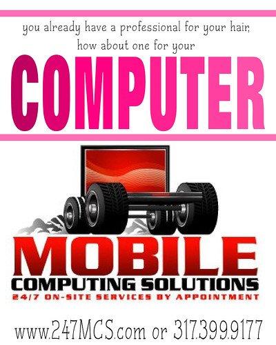 computer-repair-carmel-indiana-317-399-9177(8)
