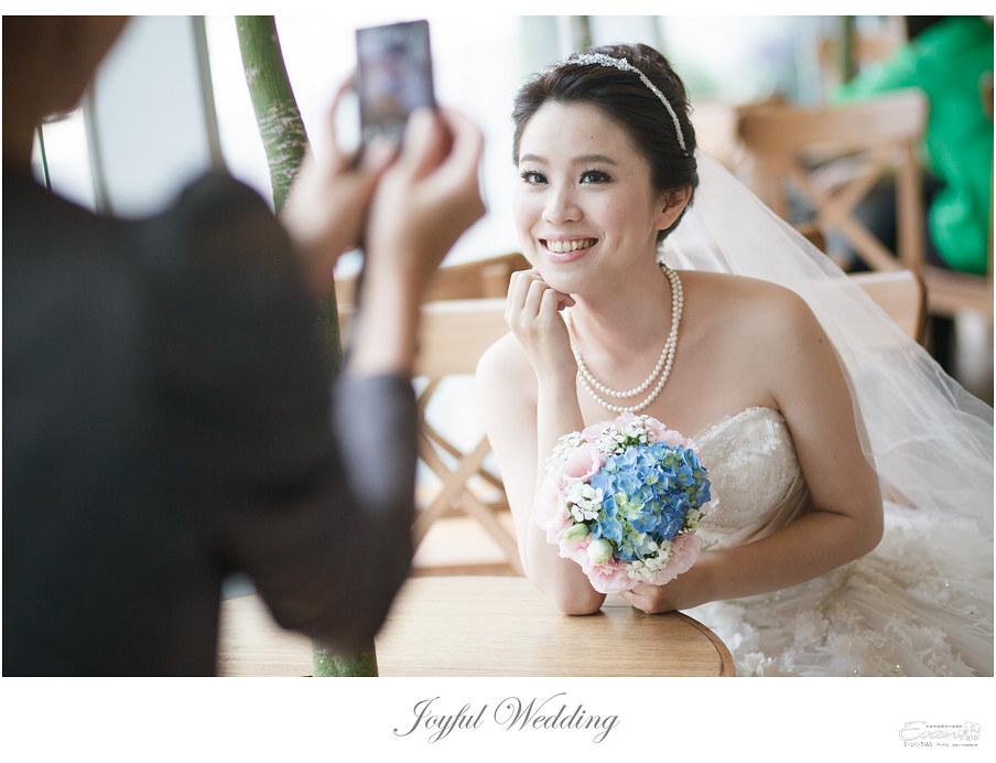 婚攝 小朱爸 徐州二號_0122