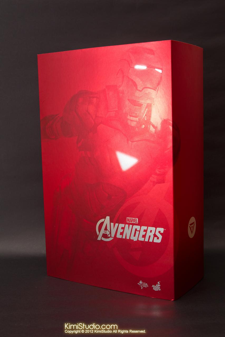 2012.05.10 Iron Man-004
