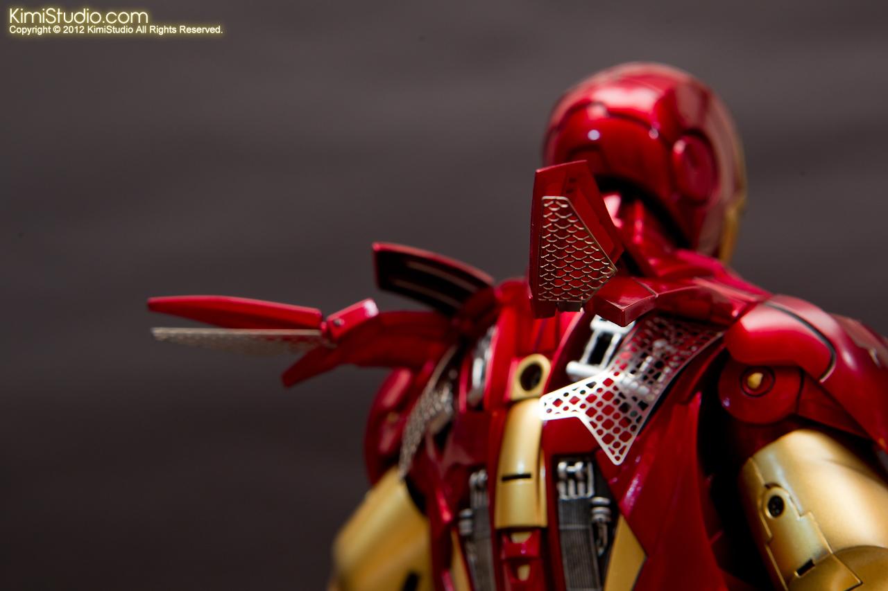 2012.05.10 Iron Man-015