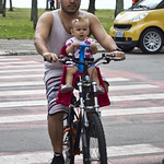 Vitoria Cyclists_1