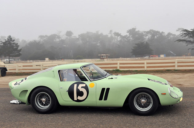 08-stirling-moss-ferrari-250-gto
