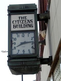 05-09-2012_The Citizens Building Clock