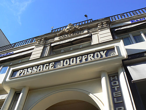 Passage Jouffroy.jpg