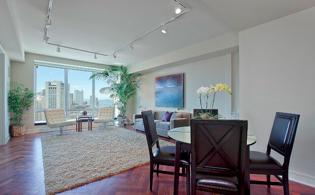 7194072842 5d731c1ec3 z Dazzling Views from new Four Seasons Offering