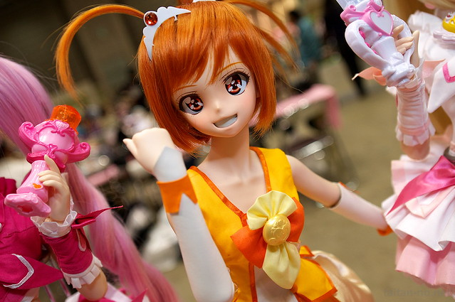 DollsParty27-DSC_3990