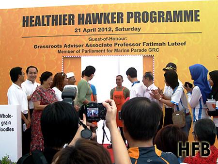 Healthier Hawker Programme (4)