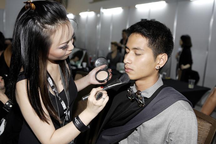 mcm_makeup_3