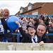 Gainsborough Trinity vs Nuneaton Town