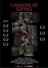 Canavarlar Sofrası (2012)