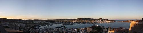 Ibiza_2012-05-07-14_pano_5