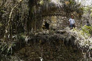 complejo-arqueologico-de-olan2-amazonas
