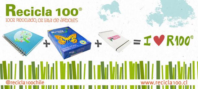 promo-r1001