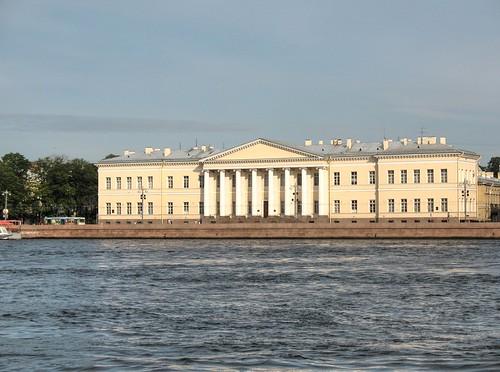 Saint Petersburg 18