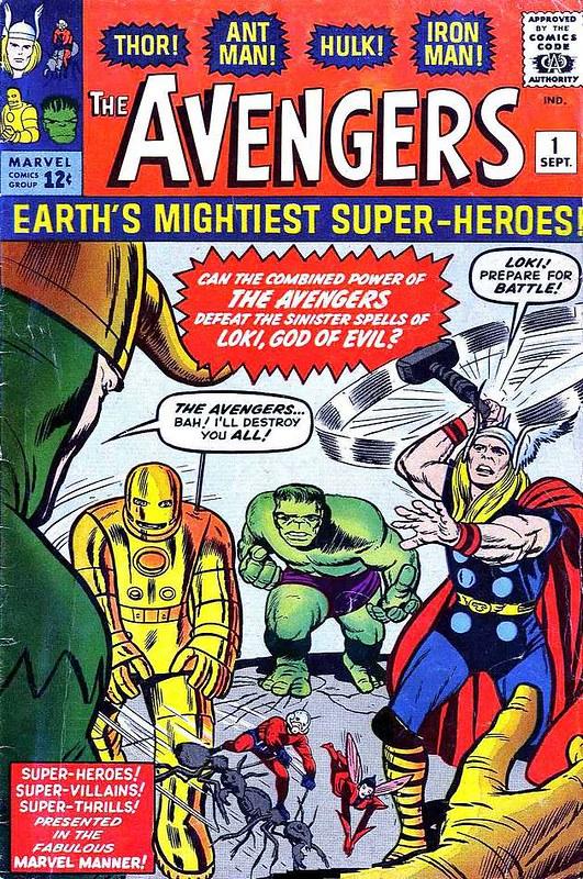avengers1_02