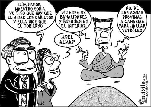Padylla_2012_04_28_Consultando a Soria