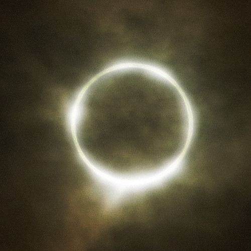 annular-eclipse-15