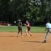 2012 Burke Softball  - 23