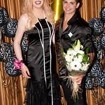 Sassy Prom 2012 179