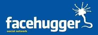 facehugger4_social_network