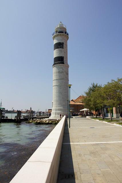 154 - Murano