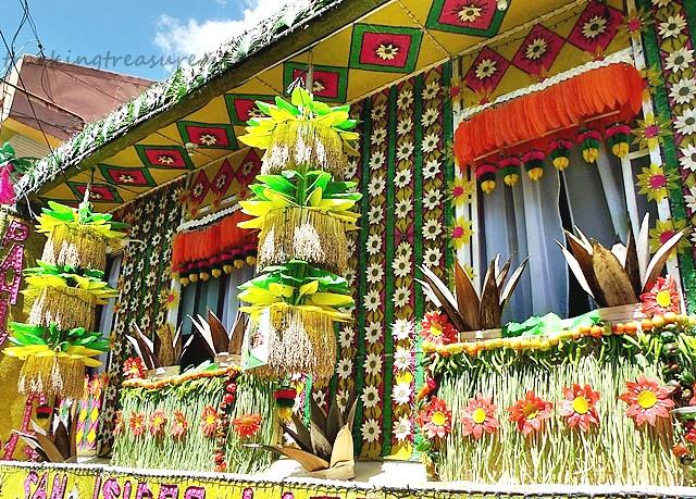 pahiyas Festival Quezon