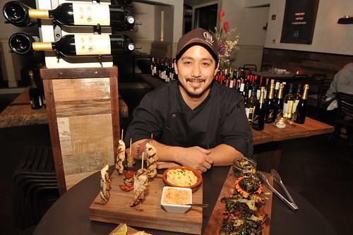 030 Sean M. Hower (c)2012 100 Wines