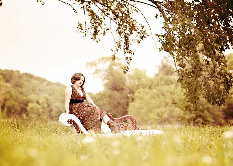 IMAGE: http://farm8.staticflickr.com/7237/7263162080_2672543bd4_c.jpg