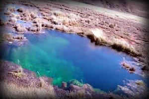 laguna-pumapa-shimin-region-ancash-peru