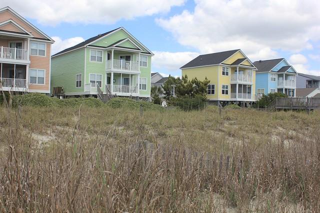 Myrtle Beach Homes For Rent Craigslist