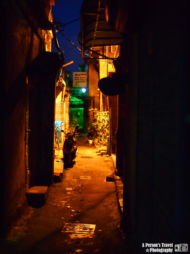 2012_May_Kinmen_Day1_54