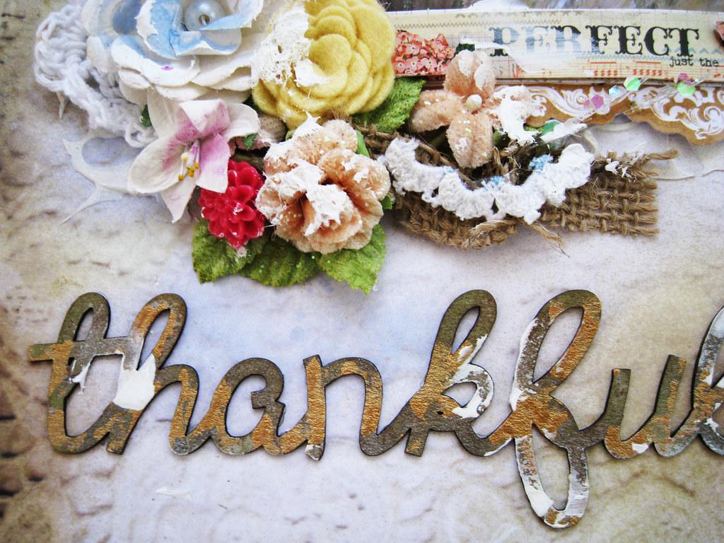#112_Thankful - 6