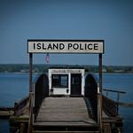 Island Po Po