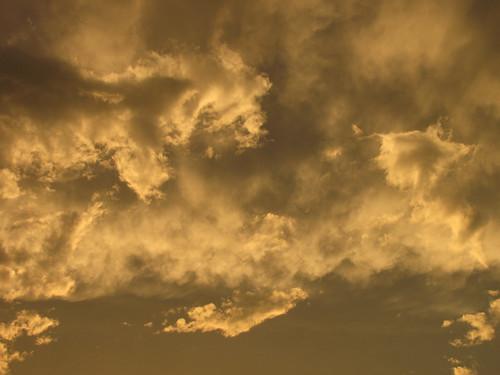 0290 Clouds