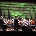 Orquestra Gulbenkian em Maurice Ravel