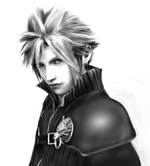 cloud_sketch_by_jackroono-d4n8qcz