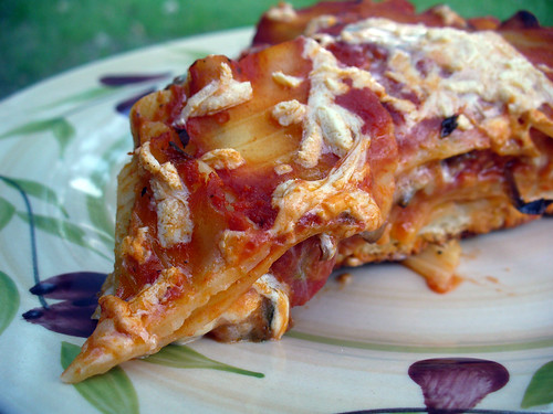 2012-05-26 - Lasagna Pizza (Slice) - 0003