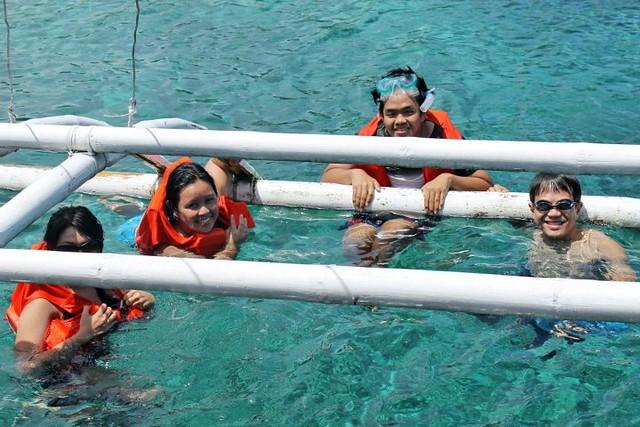 davao-island-hopping5