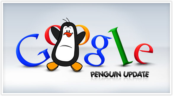 Penguin 1.1 Data Refresh Update