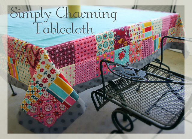 Simply Charming Tablecloth2