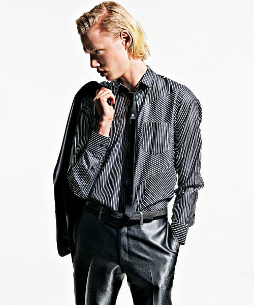 Johan Erik Goransson0357_ROEN × semanticdesign Summer 2012