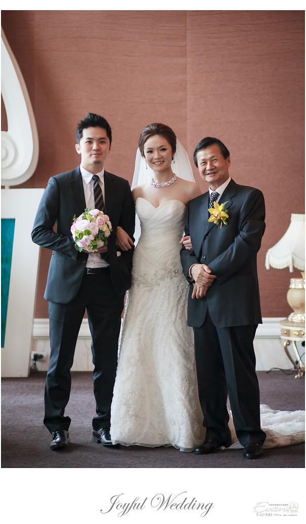 婚禮攝影 婚禮紀錄 婚攝 小朱爸_00019