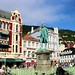 Small photo of Bergen Town Square