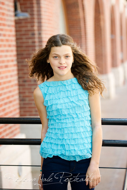 RYALE_Childrens_Fashion_Photography-8