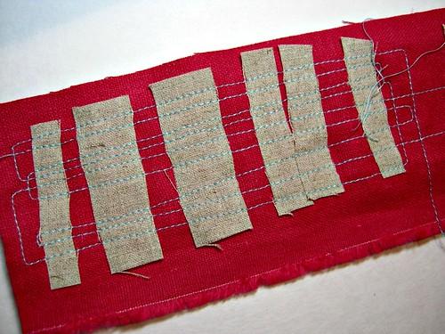 linen experiment1