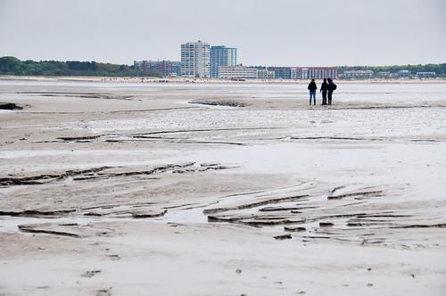 Cuxhaven 07