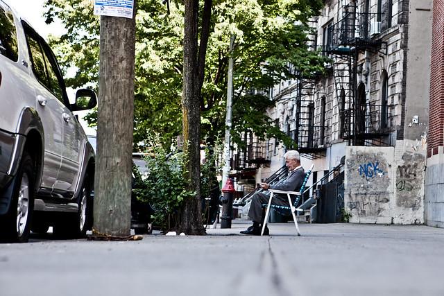 Enviro_NYC_L'Heureux-1365