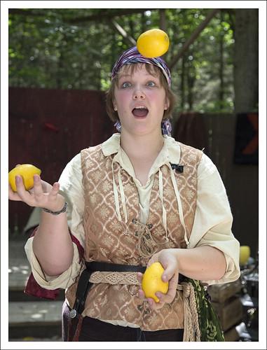 Renaissance Faire 2012-06-02 1