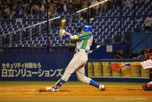12-06-02_NTT東日本vsセガサミー_1304