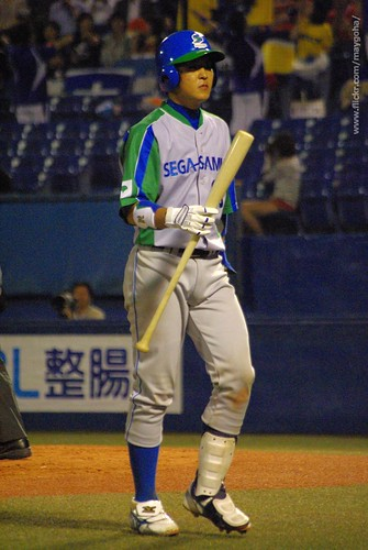 12-06-02_NTT東日本vsセガサミー_1335